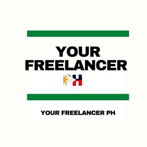 Your Freelancer PH