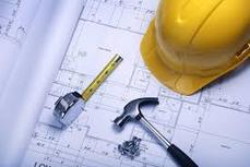 Construction, Renovation, Demolition and Post Construction Clean-up