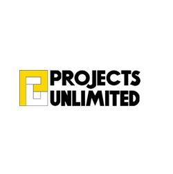 Projects Unlimited (Phil.) Inc. - Interior Décor