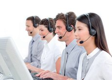 Call Centers in the Philippines - Asiatel Outsourcing