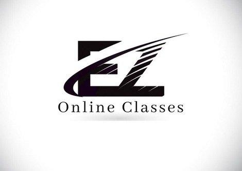 Elizabeth Online Tutorial School