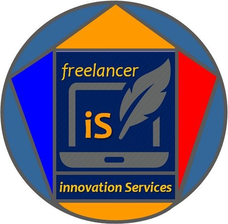 Innovation Services (iS) Freelancer