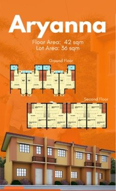 Affordable House and Lot in Cauayan, Isabela
