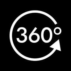 360X + 360° Photographer & Videographer Philippines