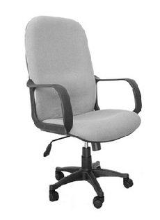 Office Chair Oc – 19