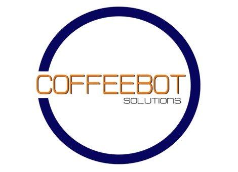 Coffeebot Solutions - Digital Marketing Agency