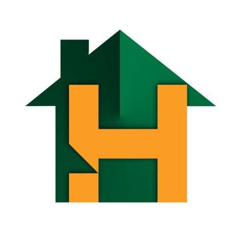 HomeSeekerPH
