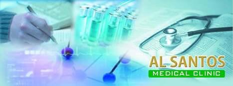 A.L. Santos Medical Clinic
