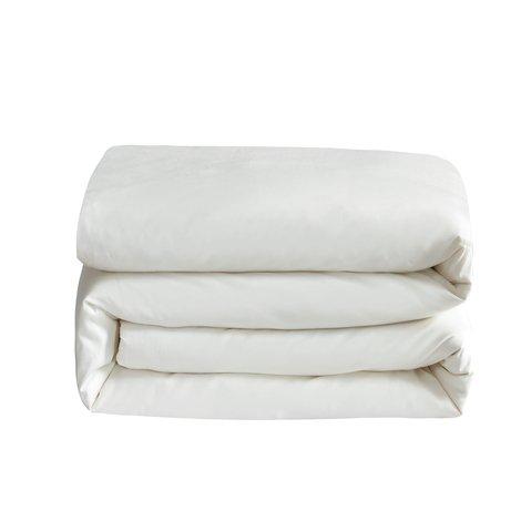 Blanket Comforts