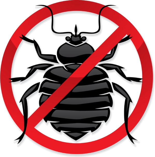 Balingit Pest & Termite Control
