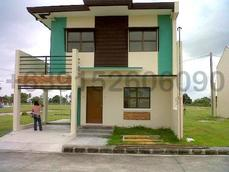 Antel Grand Village Klaire House And Lot Boracay Like Amenities philipines