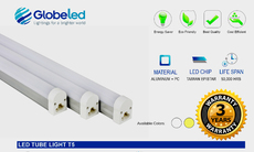 T5 LED Tube Light Philippines
