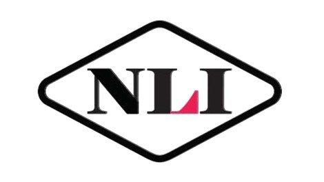 Philippine Newlong Corporation
