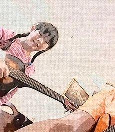 guitar lessons in manila, philippines
