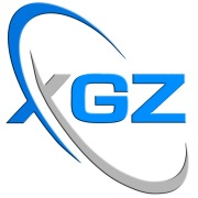 XGZ Aroma Outlet - Air Purifiers