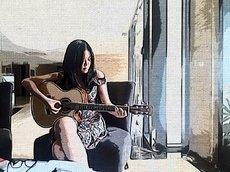 guitar lessons in manila
