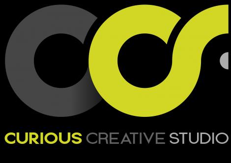 Curious Creative Studio