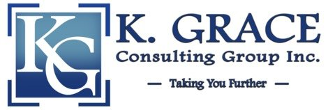 K. Grace Consulting Group Inc.
