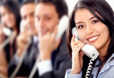 Call Centers in Manila Philippines - Asiatel Outsourcing