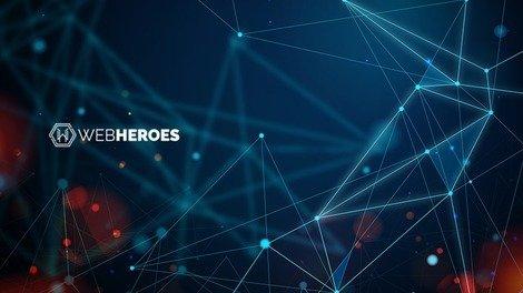 Web Heroes Ph