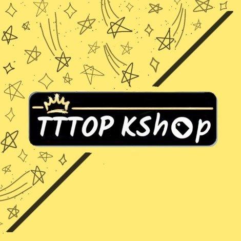 TTTOP KShop