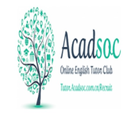Urgent Hiring Full-time Online English Tutor - Home Base