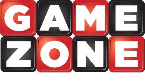 E-Games | E-Sports | GameZone Xtreme