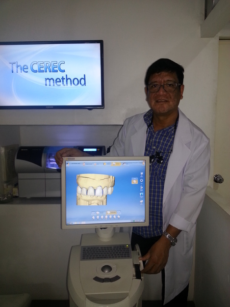 Cebu Dental Care Center