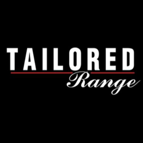 Tailored Range Clothing Co.