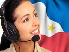 Call Centers in Metro Manila Philippines - Asiatel Outsourcing