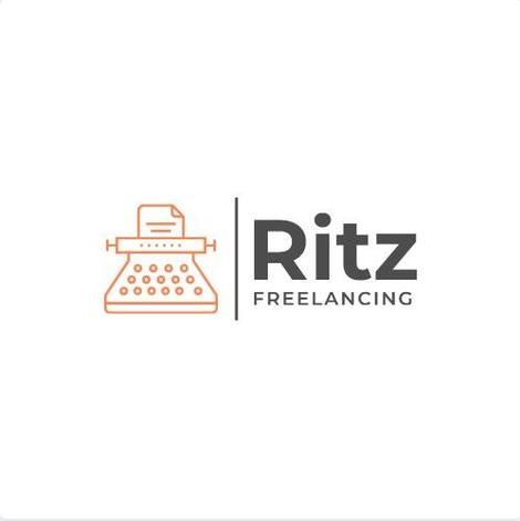 Ritzel's Freelancing