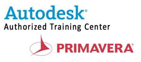 AutoCAD MEP (Mechanical,Electrical,Plumbing & Piping) 2012 Training