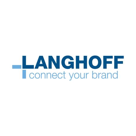 Langhoff Promotion Philippines, Inc.