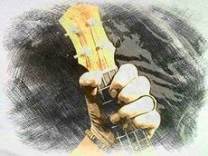 Online Ukulele and Guitar Lessons