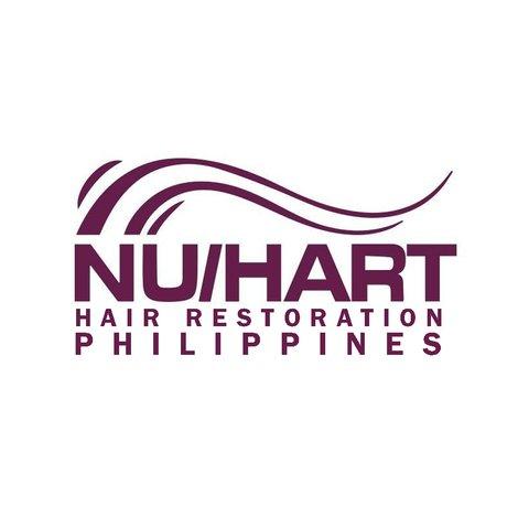 NuHart Hair Restoration Philippines