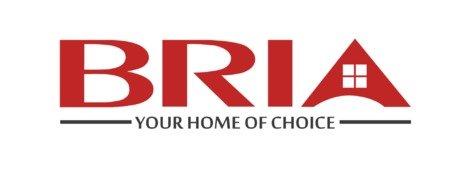 Bria Homes Inc.