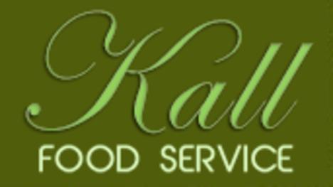 KALL FOOD SERVICE