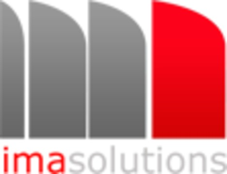 Ima Business Solutions