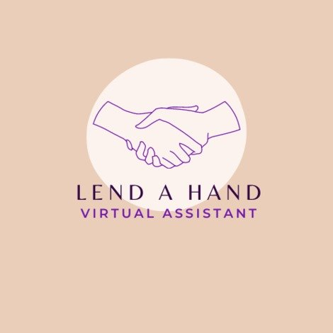 lend a hand va