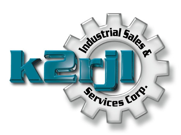 K2RJL INDUSTRIAL SALES AND SERVICES CORP.
