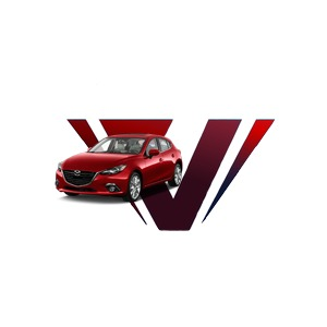 AMV Rent a Car