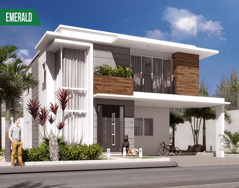 Mak Builders & Development Corp.