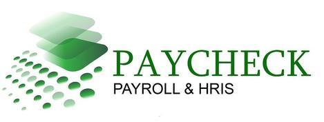 ** Paycheck HRIS System **