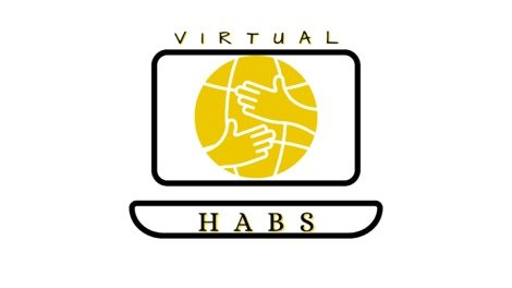 Virtual Habs