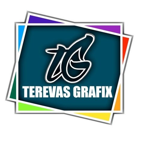 terevasGrafix