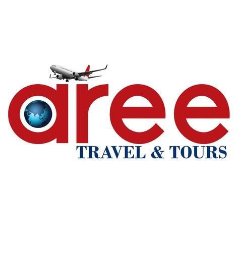 AREE TRAVEL & TOURS