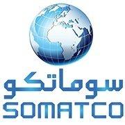 SOMATCO