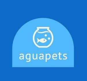 Aguapets