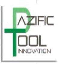 Pazific Tool Innovation