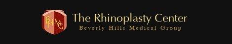 The Rhinoplasty Center Philippines